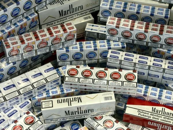 furto-sigarette