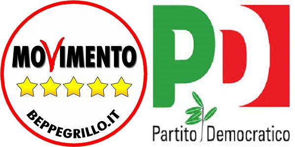 Toscana, Pd e Movimento 5 Stelle uniti contro la scienza?