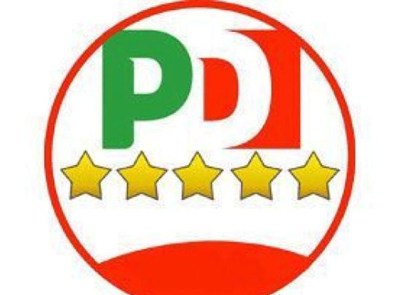 Renzi, abbiamo un problema: sulla scienza il tuo partito sta diventando come il Movimento 5 Stelle