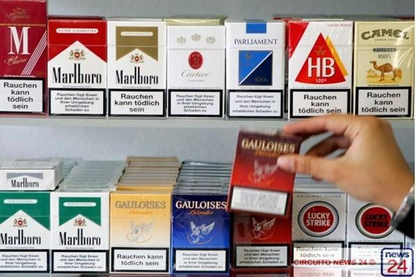Tabacco, la manovra porta nuove accise. Perché non esplorare le alternative?