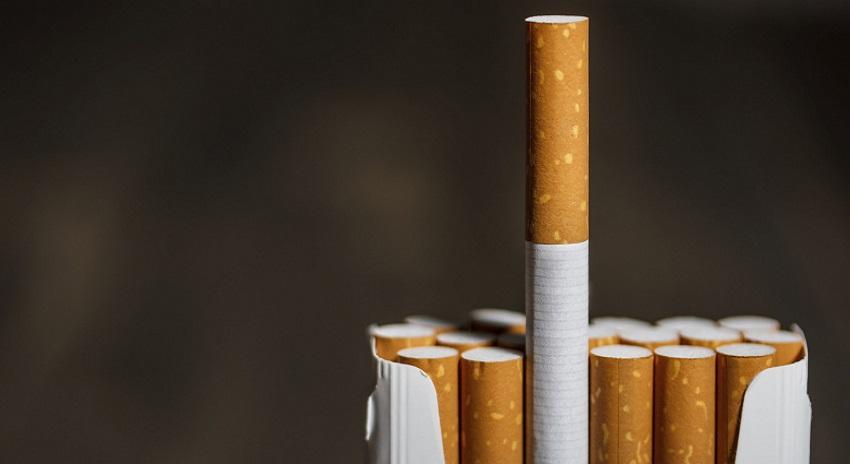 OMS, al via tra le polemiche la convenzione sul tabacco: allontanati i giornalisti