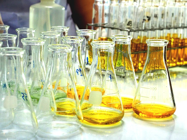 Joint Research Centre (JRC): attenzione ai metodi che sovrastimano gli elementi carcinogeni nei cibi