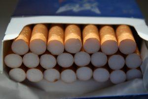 Tassa tabacco: una proposta alternativa c'è