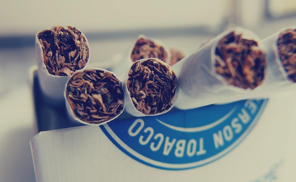 Accise sul tabacco, un calendario fiscale farebbe bene a tutti