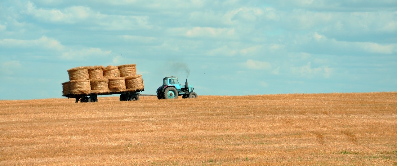 Coldiretti: basta protezionismo e disinformazione