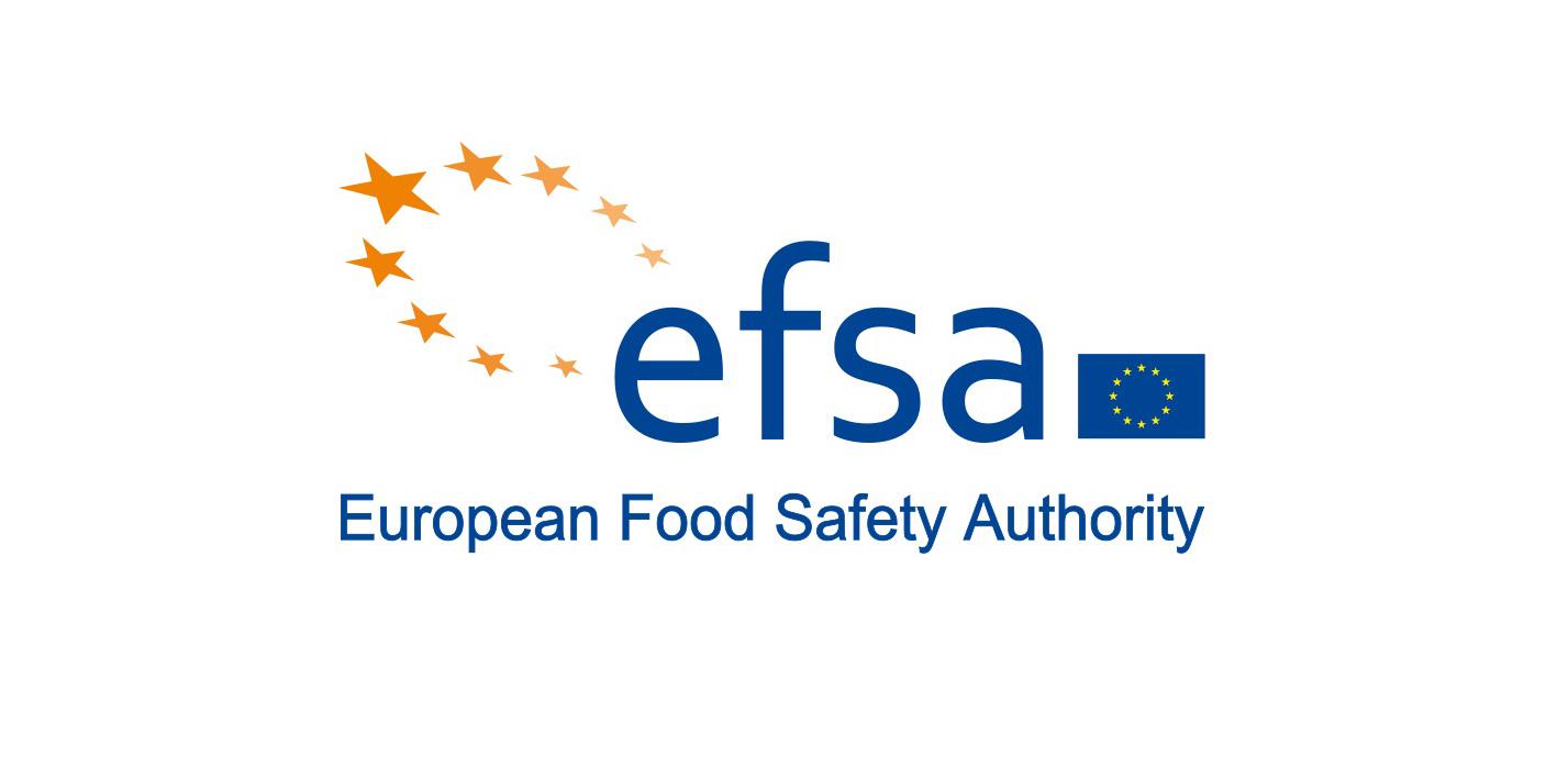 EFSA: olio di palma non fa male