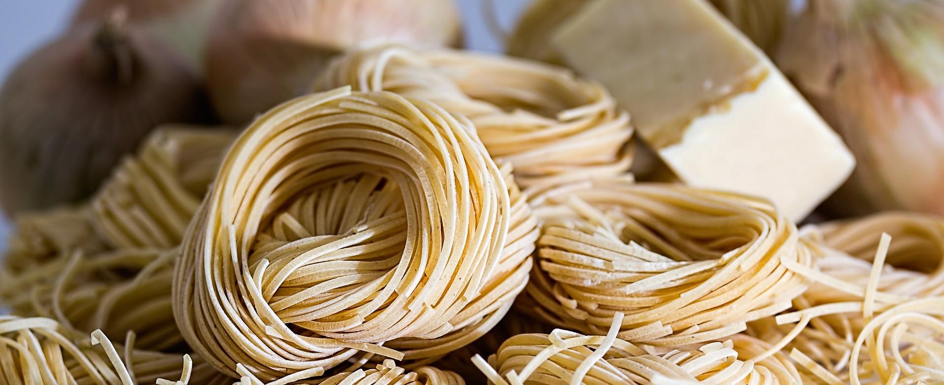 La nuova battaglia del grano e il protezionismo maccheronico