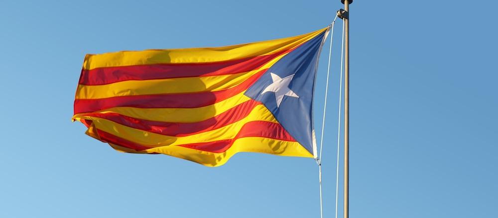 Catalogna: è in gioco il rapporto tra libertà e regole