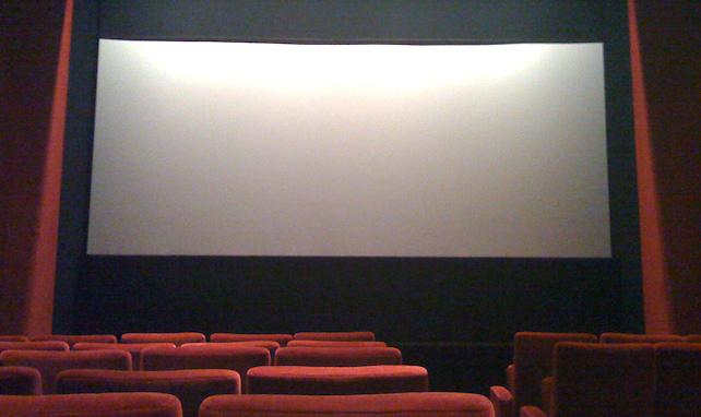 Il nuovo decreto Cinema sancirà la morte della creatività