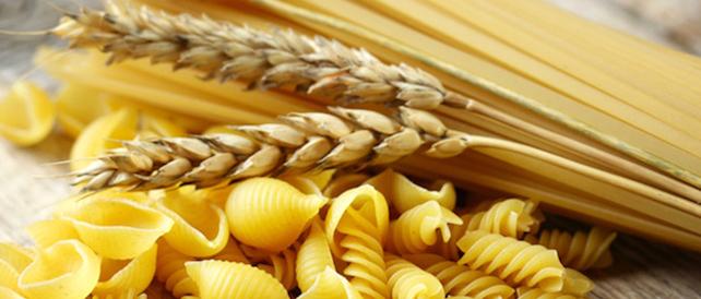 Il protezionismo danneggia il grano e il Made in Italy