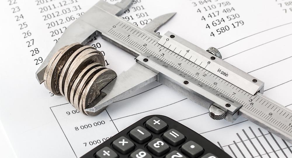 Campagne Liberali presenta: Ridurre le tasse per rilanciare la crescita
