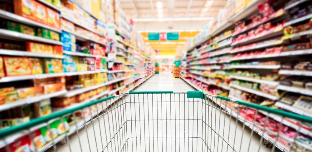Auchan Disprezza i Consumatori Italiani