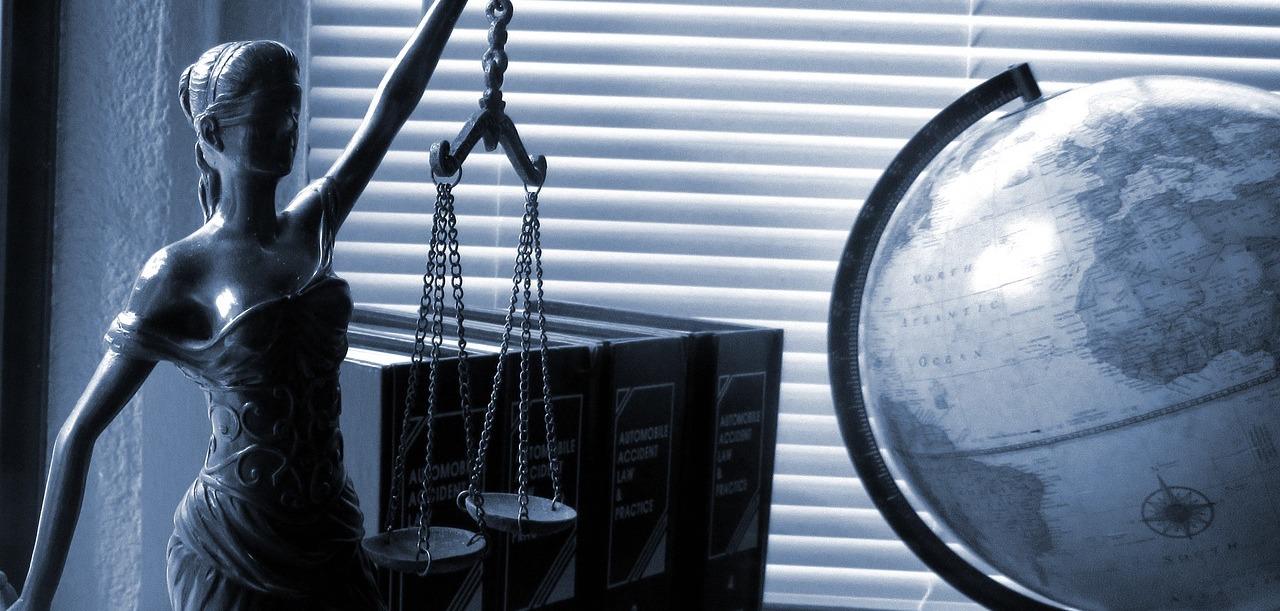 Riforme italiane ed influenze europee: 4 anni di novità nel sistema penale italiano