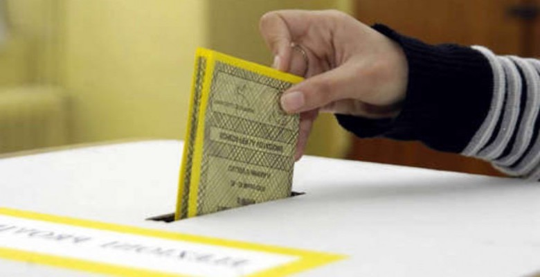 Votare solo negli uninominali III