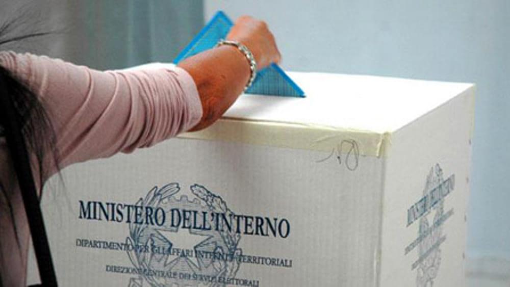 Analisi del Voto: Quel che avevamo già detto