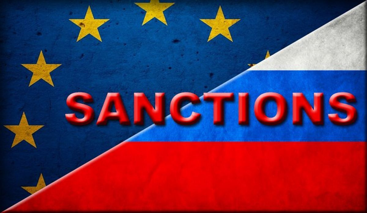 La Stampa cade sulle sanzioni tra Italia e Russia. Serve più fact checking