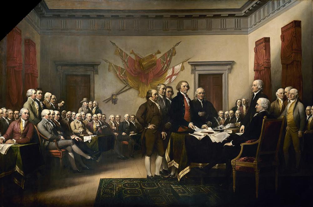 Perché dobbiamo ripensare la Democrazia