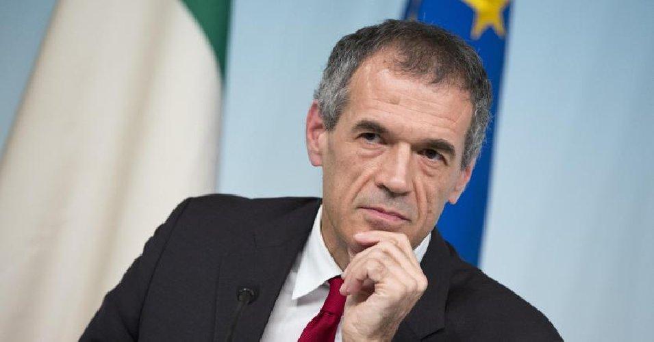 Riflessioni dal voto del 4 marzo all'incarico a Cottarelli