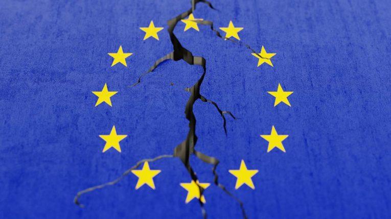 Nuovo protezionismo EU