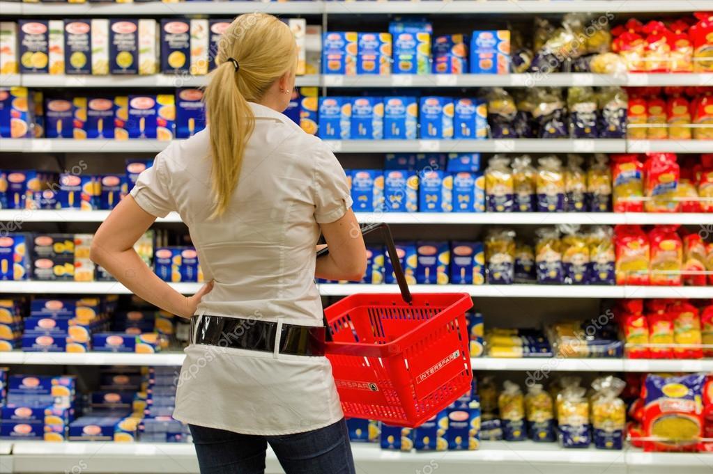 Senza Gusto: il grande inganno che danneggia i consumatori