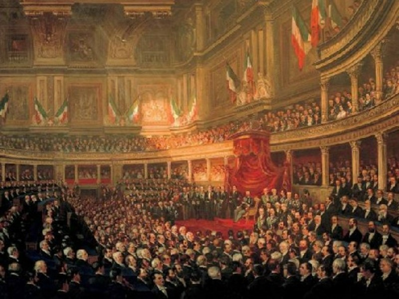 Il populismo è la conseguenza del Malgoverno