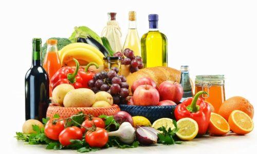 Lo stato dietologo