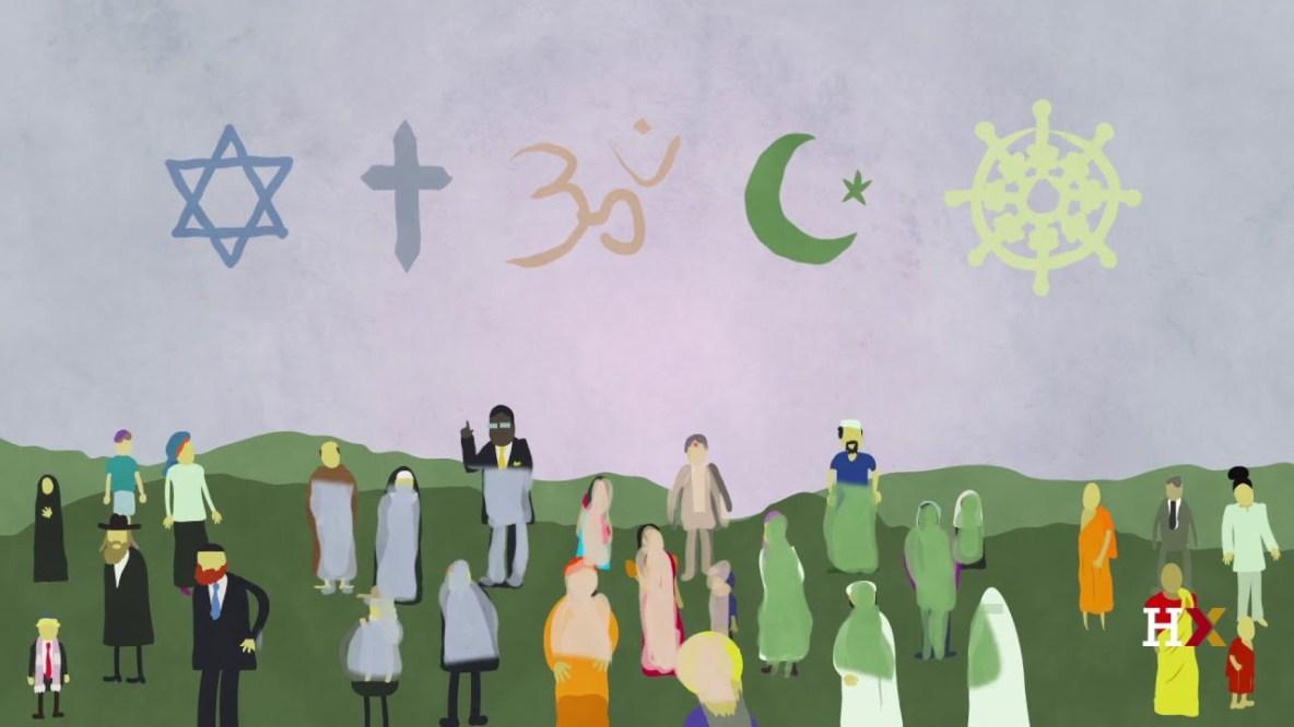 Unità e diversità