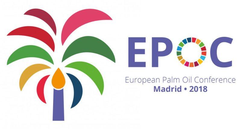 conferenza europea olio di palma