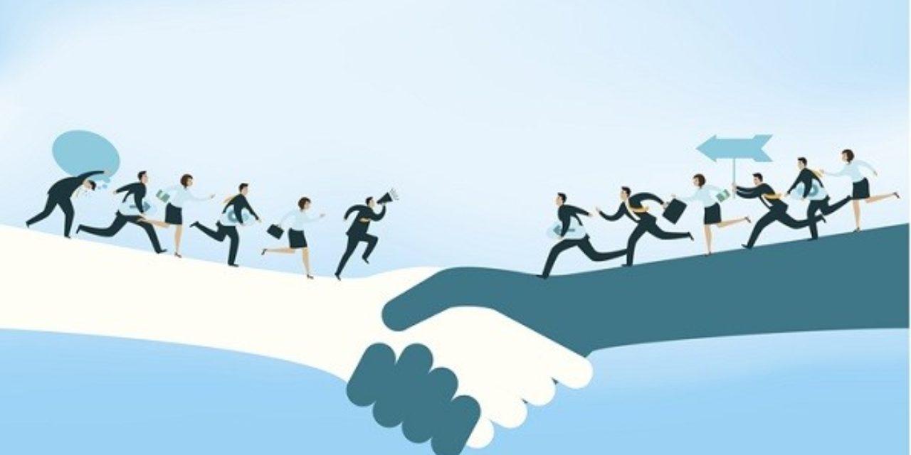 Tasse sulla bontà: ma di chi, dei cittadini o del Terzo settore?