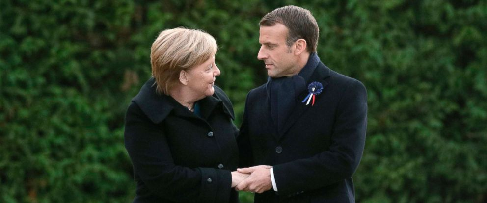 Chi Guiderà la Politica Estera UE di Domani?