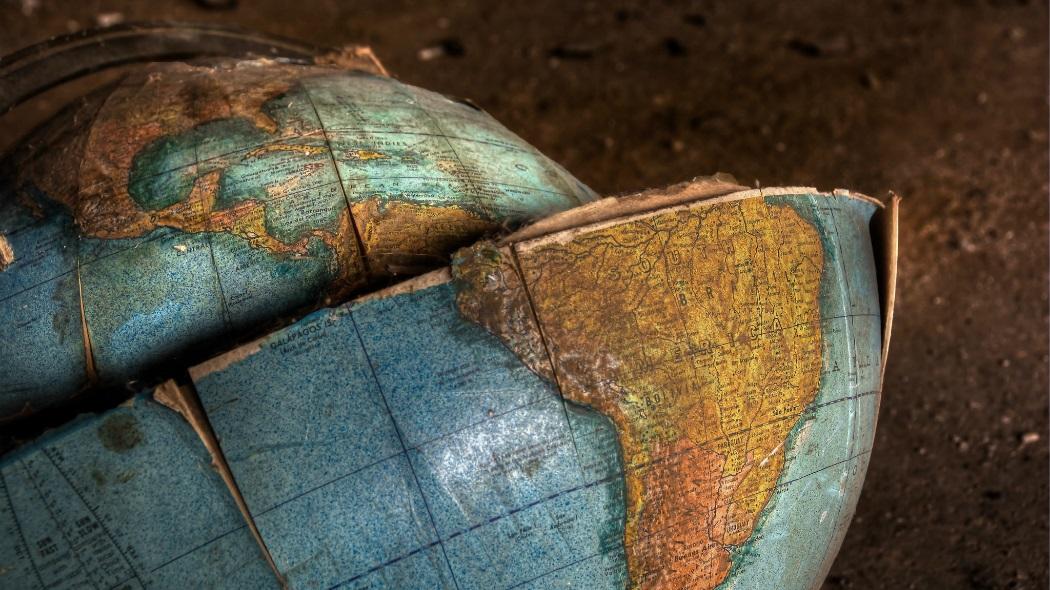 I Paesi in via di sviluppo pagano il nostro ambientalismo