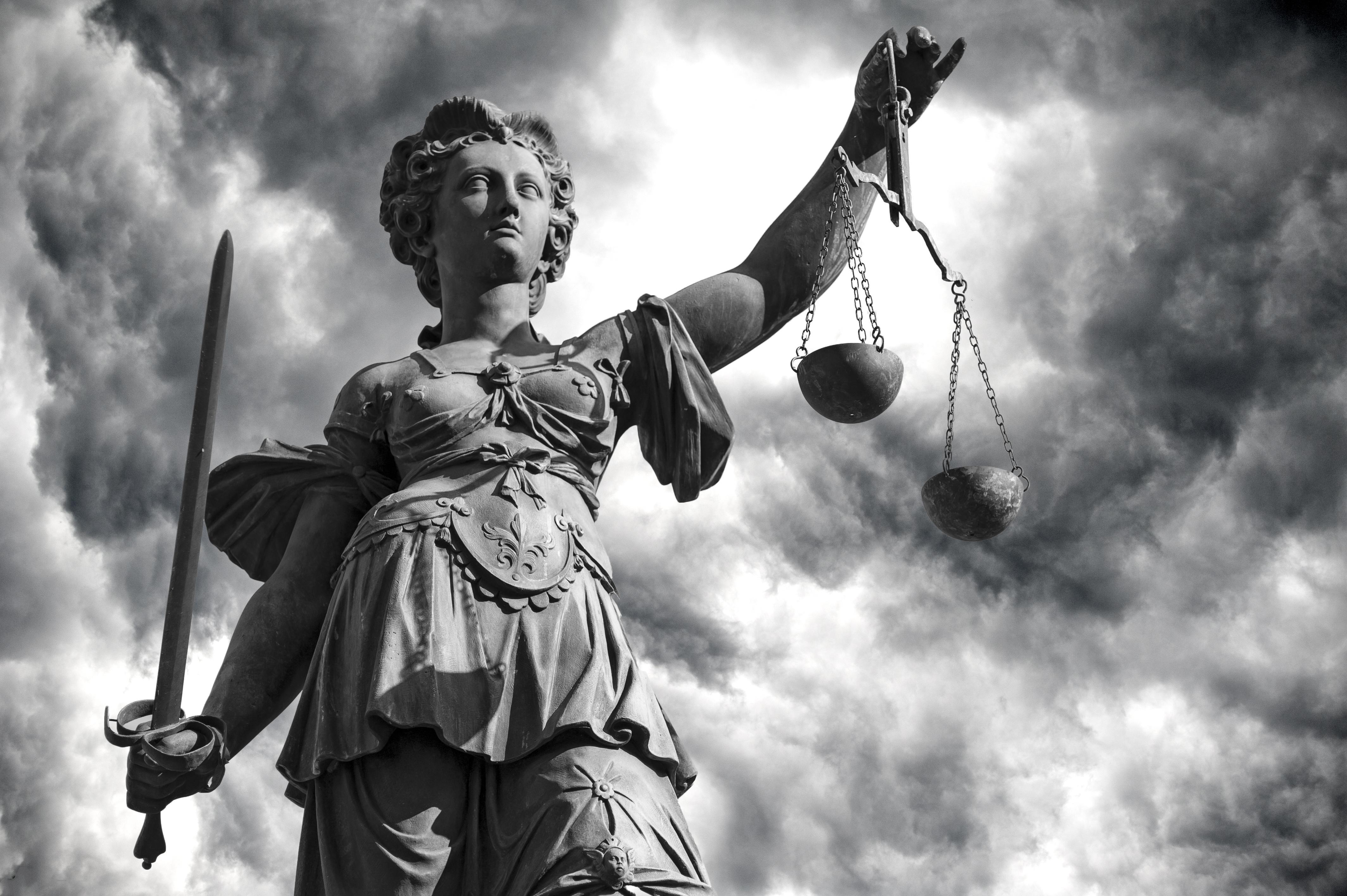 Urge riequilibrare il rapporto tra politica e magistratura