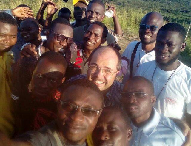 Una lezione dall'Africa: il mercato è la via per la sostenibilità