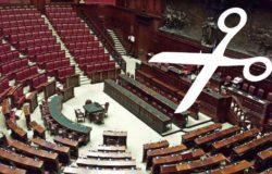 Coinvolgere i cittadini nel dibattito costituzionale