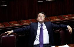 Renzi e le esigenze di attenzione al cittadino
