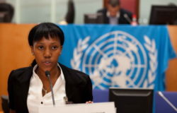 Un miglior futuro per l'Africa: come l'agricoltura sostenibile supporta gli SDGs