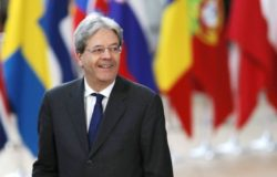 Sempre più tasse non sono la via per la sostenibilità: il nuovo commissario economico minaccia l'innovazione dell'UE.