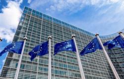 Il doppio standard dell'Europa sulla trasparenza