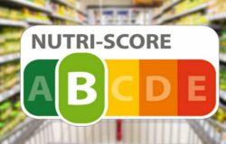 Meno Nutri-score, Più Libertà
