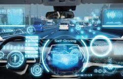 Siamo davvero pronti per le auto autonome?