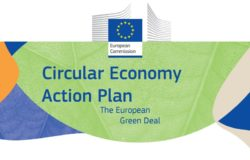 Green Deal: l'economia Europea sostenibile
