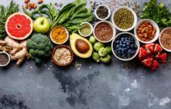 Dieta Sostenibile: cosa ci dice la Eat-Lancet