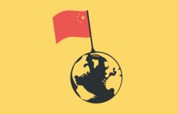 Cina Divide et Impera con il Covid-19