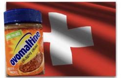 Il (puntuale) crollo del mito della Svizzera